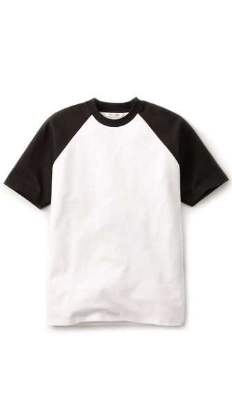 Won Hundred Leopold Baseball T-Shirt