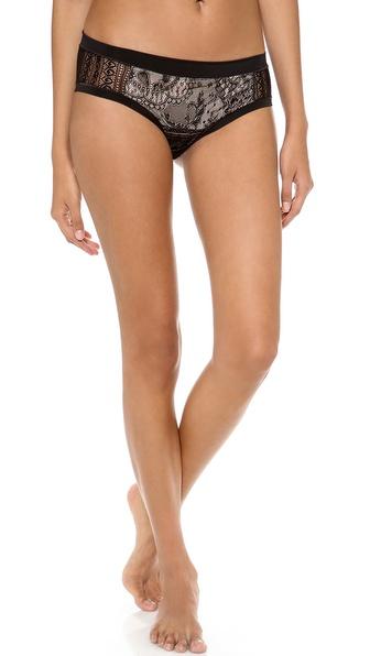 Xirena Dulcia Panties