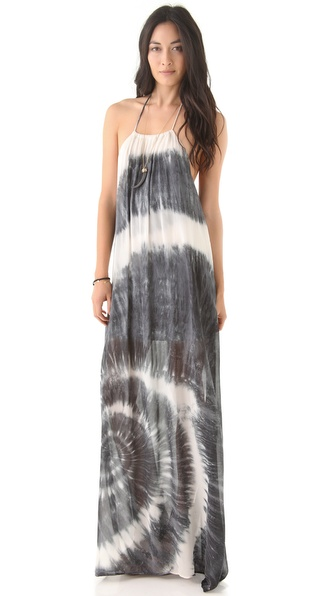 Young Fabulous & Broke Gila Infinity Wash Dress