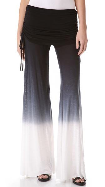 Young Fabulous & Broke Sierra Ombre Pants