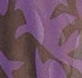 Magnolia Multi