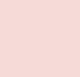 Misty Rose/Misty Rose