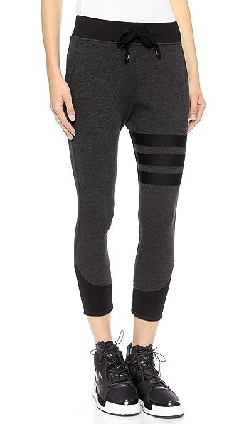 Y-3 Track Pants