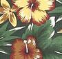 AOP Flower
