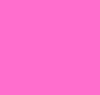 Pink Japanese
