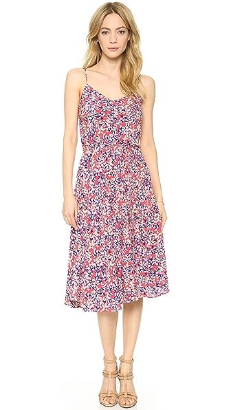 Yumi Kim Leon Dress