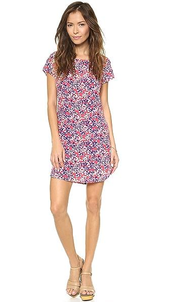 Yumi Kim Elana Dress