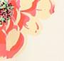 White Rosebud
