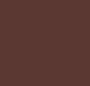 Dark Havana/Brown Gradient