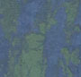 Eton Blue Floral