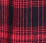 Red Flanno