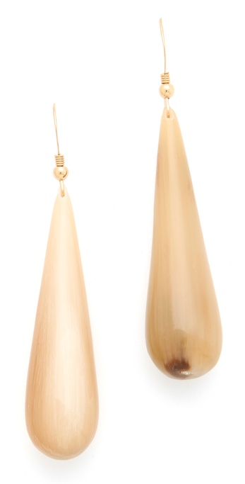 Zeffira Drop Earrings