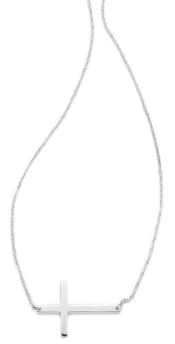 Jennifer Zeuner Jewelry 1