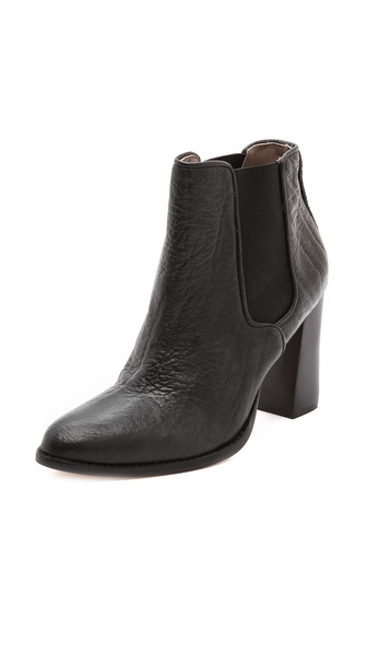 Zimmermann Anke Booties