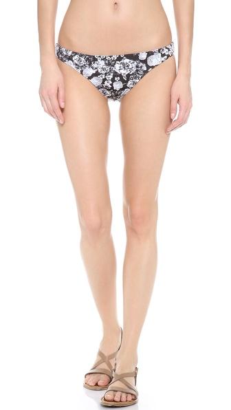 Zinke Emmi Reversible Bikini Bottom