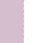 Lavender/Ivory