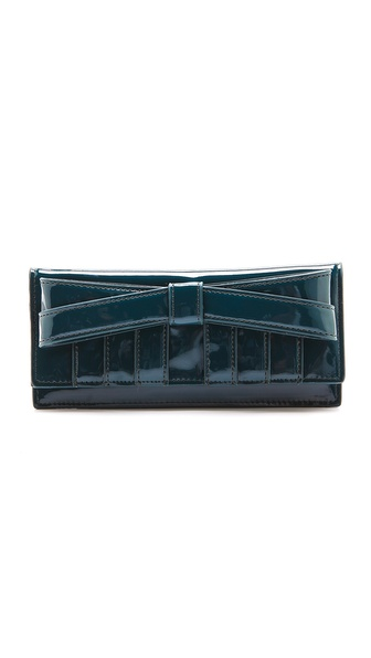 ZAC Zac Posen Shirley Wallet Sleeve
