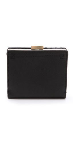 ZAC Zac Posen Posen Small Wallet at Shopbop / East Dane