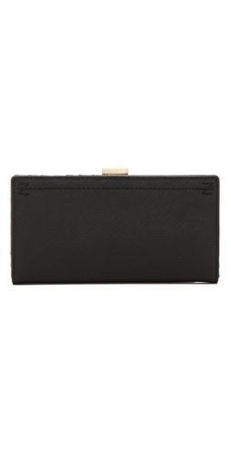 ZAC Zac Posen Posen Large Wallet at Shopbop / East Dane