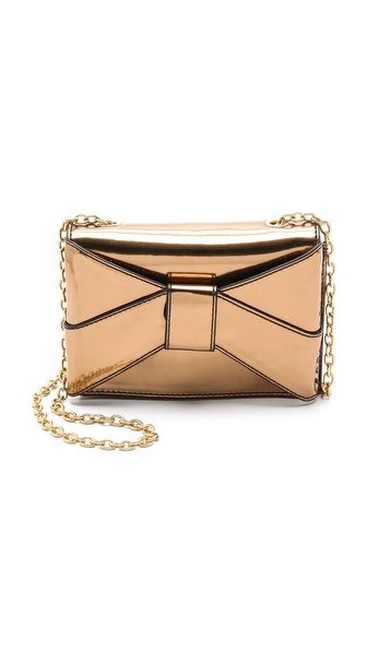 ZAC Zac Posen Shirley Bracelet Cross Body