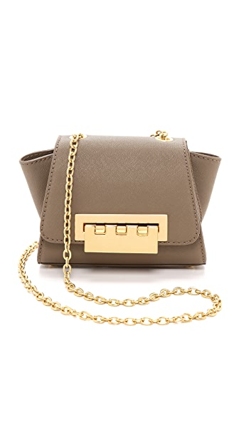 Zac Posen Crossbody Bag 57