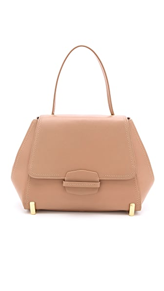 ZAC Zac Posen Daphne Shoulder Bag
