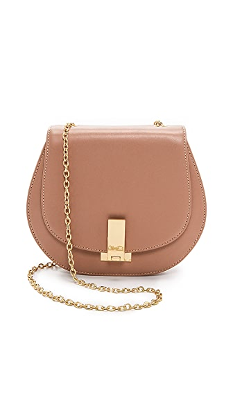ZAC Zac Posen Loren Shoulder Bag