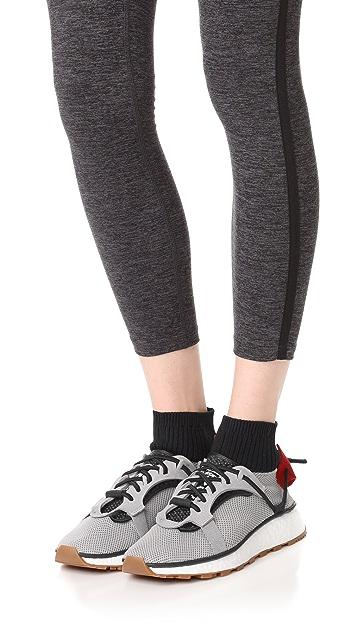 adidas Originals by Alexander Wang AW Run 运动鞋
