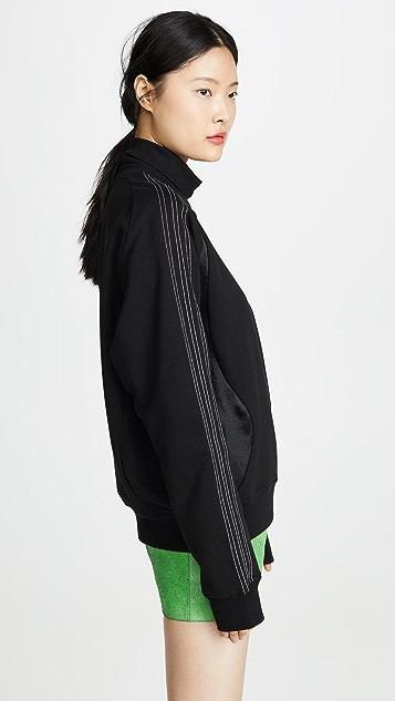 adidas Originals by Alexander Wang Wangbody 运动衫