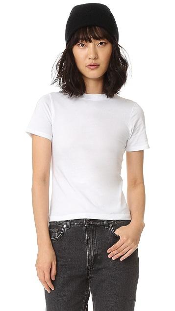 Acne Studios Dorla 2 件装 T 恤