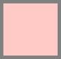 粉色/米白色