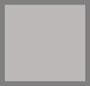 浅灰色混色