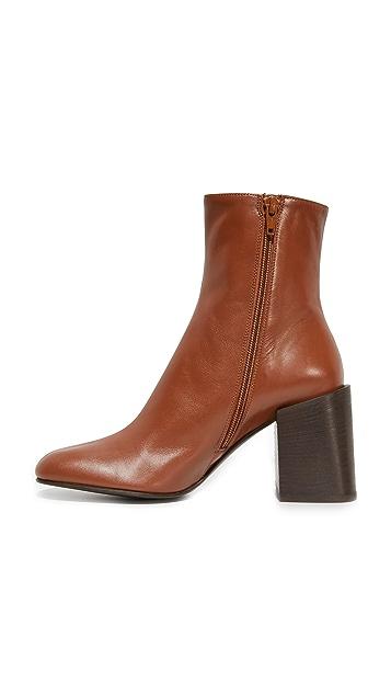 Acne Studios Saul 短靴