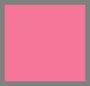 粉色/荧光粉色