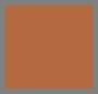 白兰地棕色
