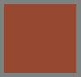 红褐色混色