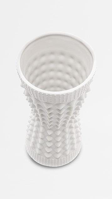 Jonathan Adler Charade 锥形花瓶