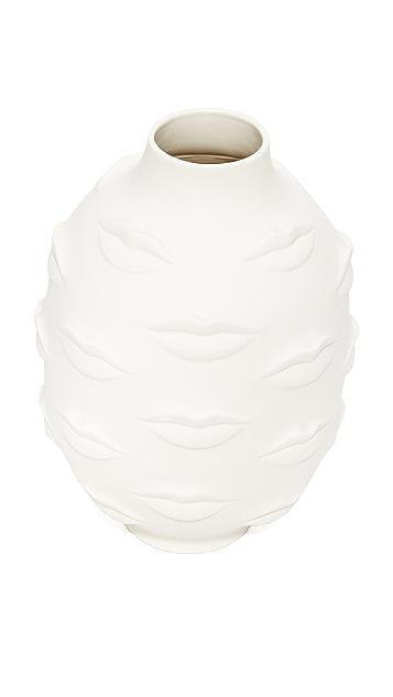 Jonathan Adler Gala 圆形花瓶