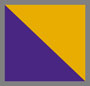 紫红/黄/紫