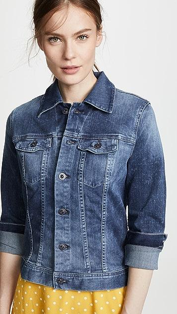 AG Robyn 外套