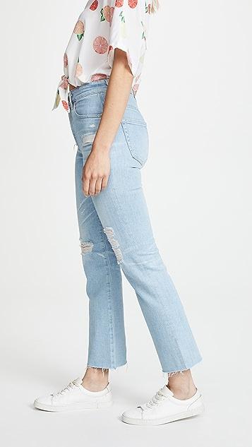 AG The Rhett 牛仔裤
