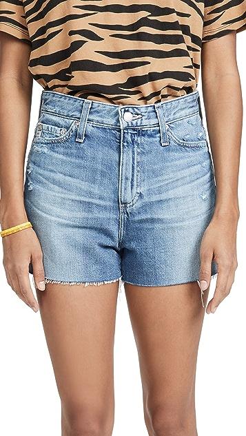 AG The Mikkel 短裤
