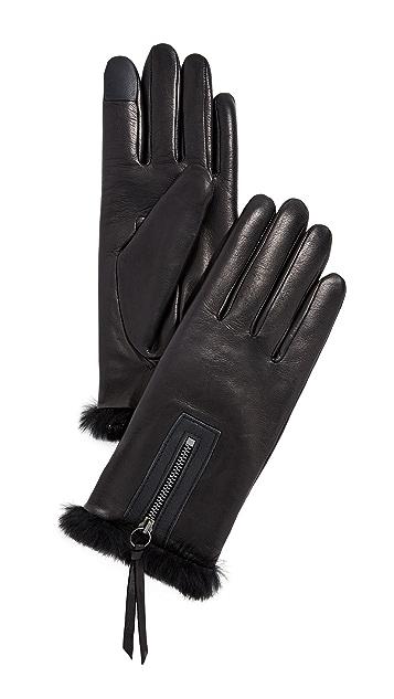 Agnelle Marina 手套