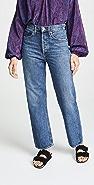 AGOLDE 九十年代复古风情牛仔裤