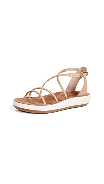 Ancient Greek Sandals Anastasia Comfort 凉鞋