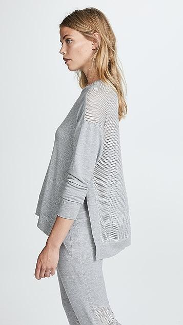 ALALA Heron 运动衫