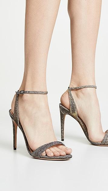 Alexandre Birman Santine Fab 凉鞋