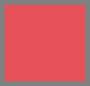 珊瑚红/自然白
