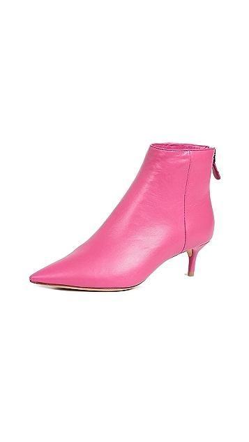 Alexandre Birman Kittie 靴子