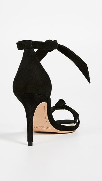 Alexandre Birman Patty 凉鞋